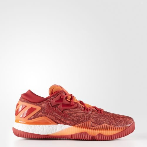 CRAZYLIGHT BOOST LOW 2016 SHOES