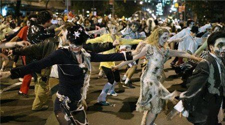 Halloween 10 event23