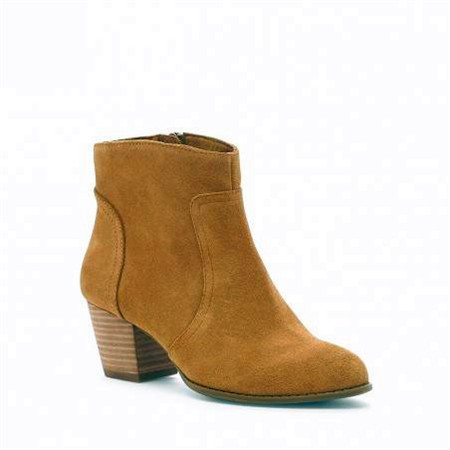 ankleboots-10-today-160915_d4d08334085a53d540256571da330dd1.today-inline-large