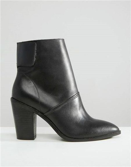 ankleboots-12-today-160915_7aead4f624c54923e2c8ab34cacacd60.today-inline-large