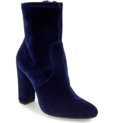 ankleboots-20-today-160915_9e2a9203aba3c5582d88f9cd8bb05016.today-inline-large
