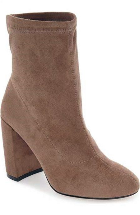 ankleboots-21-today-160915_b3f41bb32b099a3ed306aad71f6028d3.today-inline-large
