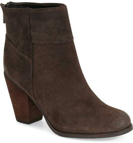 ankleboots-22-today-160915_e87d97c055bef4e0debe561be6329fa1.today-inline-large