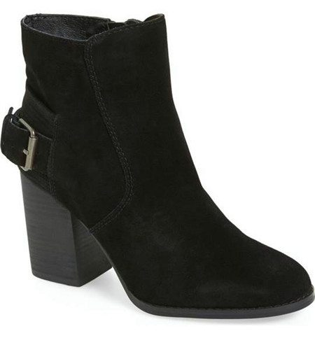 ankleboots-23-today-160915_9d3c74c17480e3c055f80263373ac8ad.today-inline-large