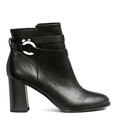 ankleboots-27-today-160915_2761f7b37117464ce90c3a1d1d957b22.today-inline-large