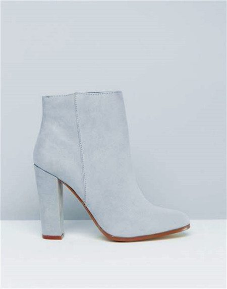 ankleboots-28-today-160915_ab808b6446078fbc71d34e5e97bce457.today-inline-large
