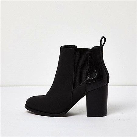 ankleboots-32-today-160915_e2d753bbe753dc69cafaee9149535f73.today-inline-large