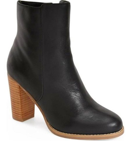 ankleboots-34-today-160915_c37f30730d0994a49b6684e088edb26c.today-inline-large