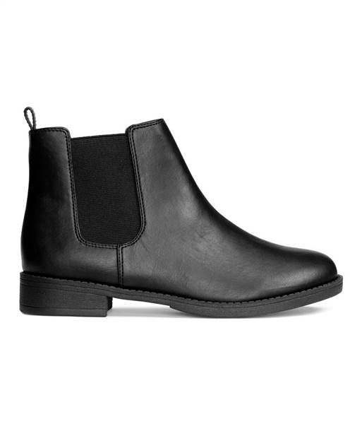ankleboots-4-today-160915_3227cc140be12789ab969831bb8f81d4.today-inline-large