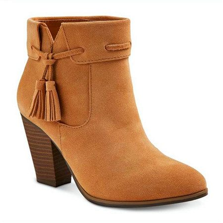 ankleboots-6-today-161915_44cd58e2461e5c870007675008a78241.today-inline-large