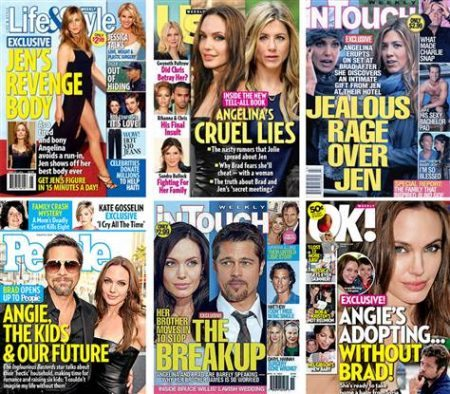 g-ent-100212-brangelina-covers.grid-6x2
