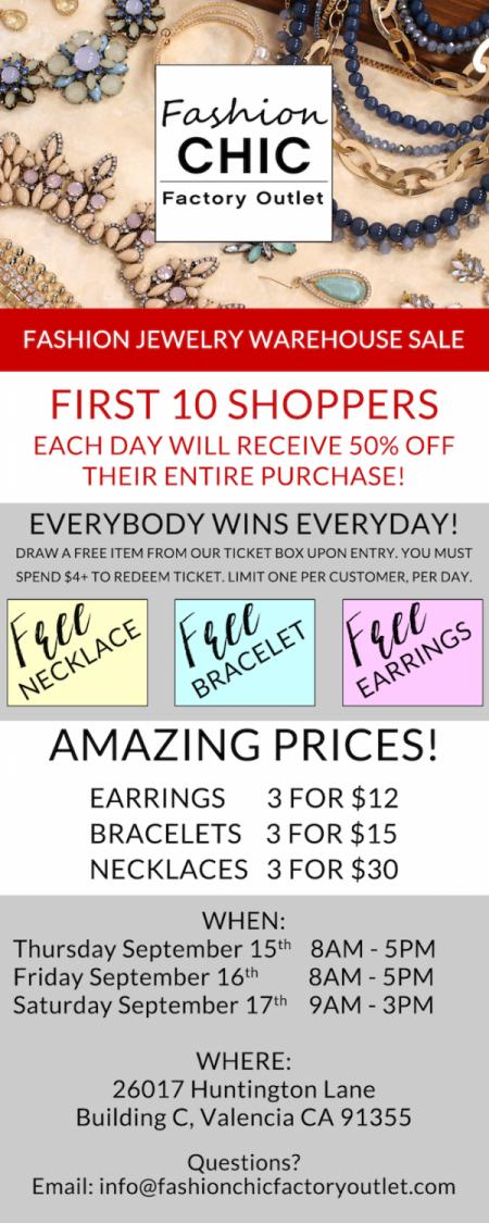sale deal 4