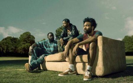 Atlanta 1 indiewire