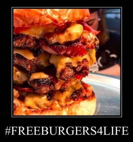 Burger 4 cafe 51