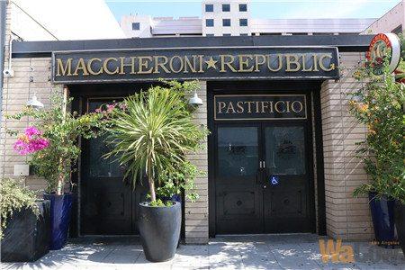 Maccheroni Republic07