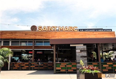 Saint Marc02