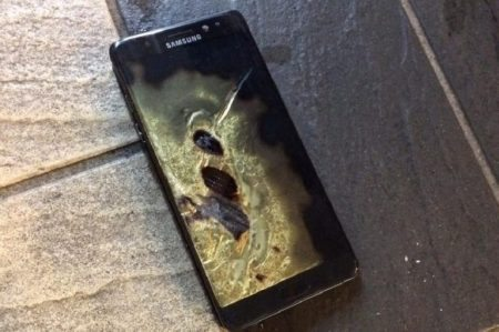 galaxy note 7 1 upmediamg