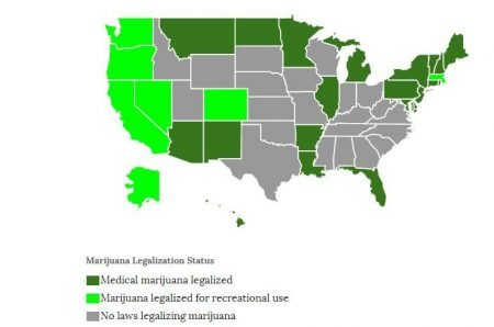 Marijuana 2016 1