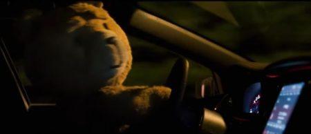 Ted Weed Scene 1 fandango youtube