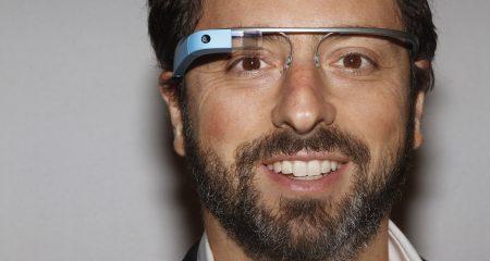 google-glass1