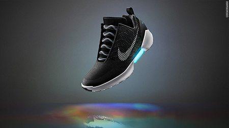 nike-hyperadapt-shoes