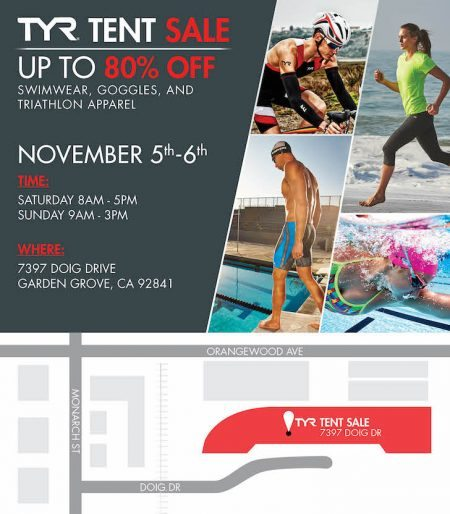 tyr-tent-sale-oct-2016