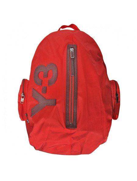 Backpack_men