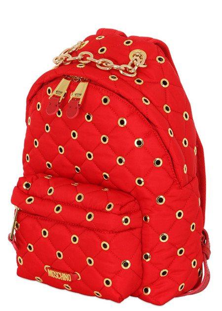 Backpack_women