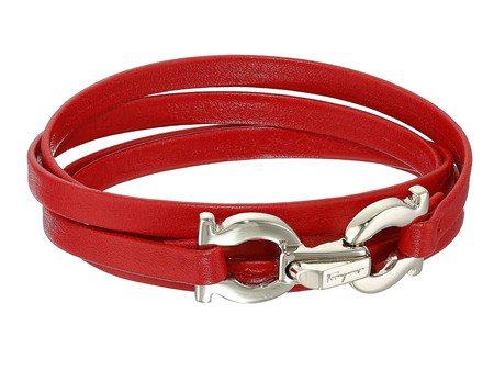 Bracelet_women