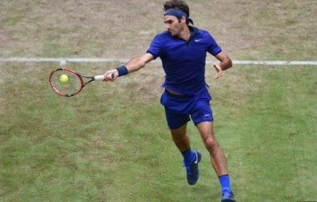 GQ Roger Federer 5 GQ
