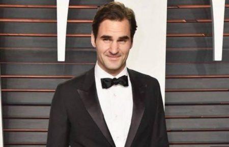 GQ Roger Federer 7 FreenetDe