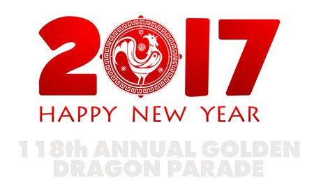 Golden Dragon Parade2