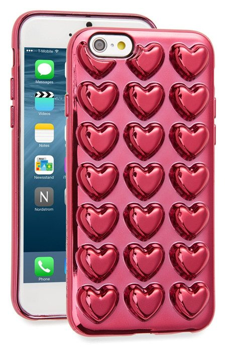 Phone case_women