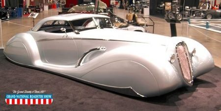 Roadster Show 3