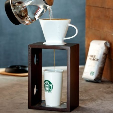 Starbucks-Brew-By-the-Cup-Pour-Over-Brewing-System-0-1