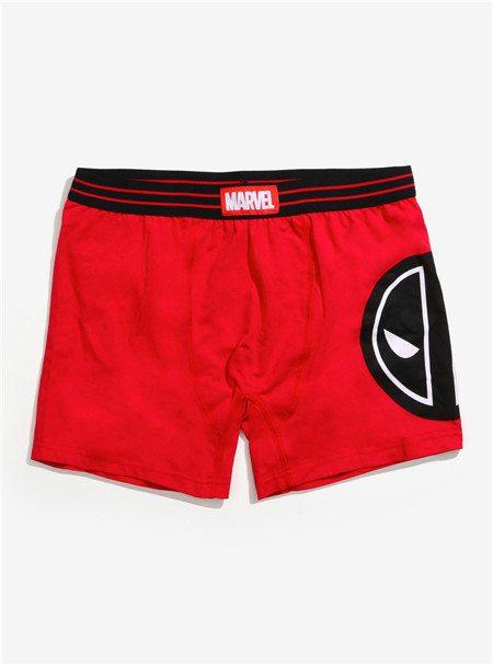 Underwears_men