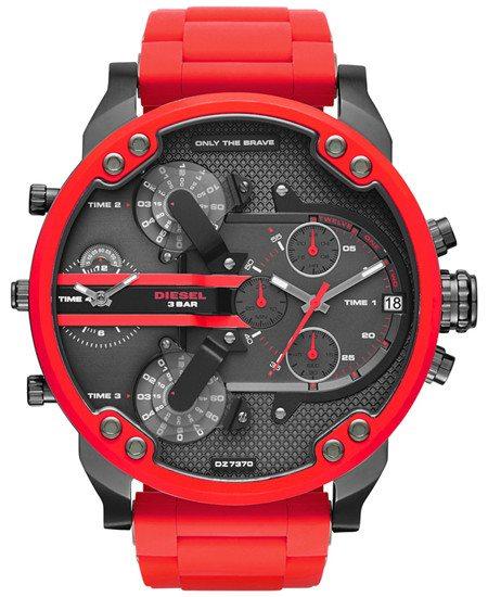 Watches_men