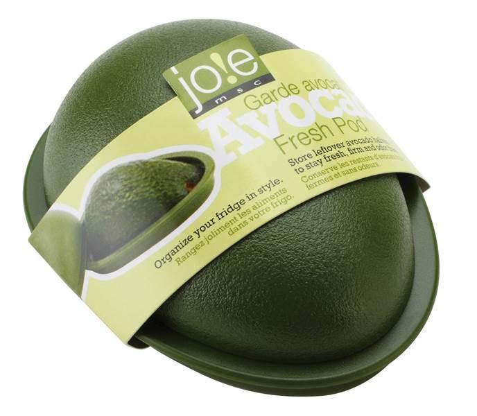 avocado-fresh-pod