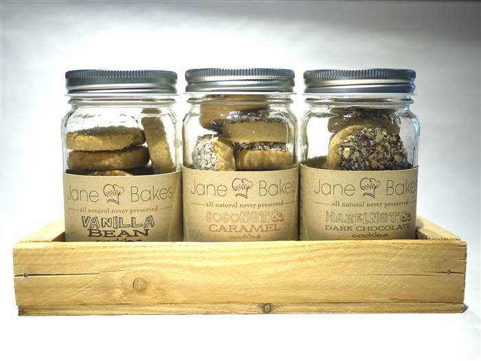 cookie_trio