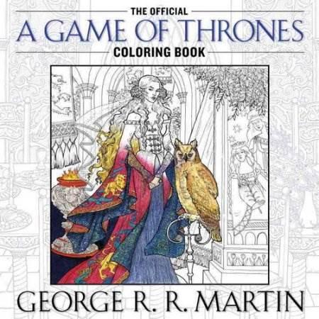 game-of-thrones-walmart