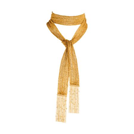 gold jewelry01