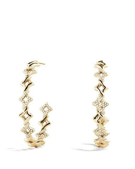 gold jewelry02