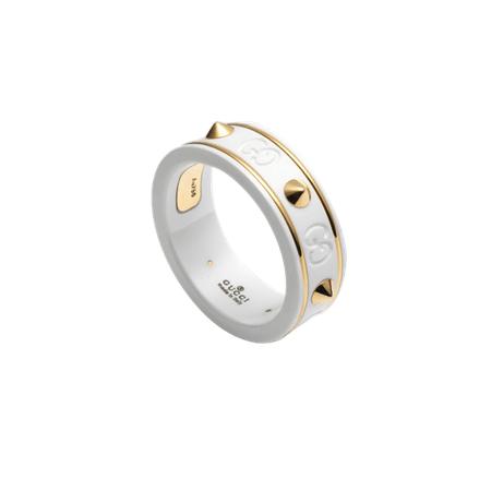 gold jewelry03