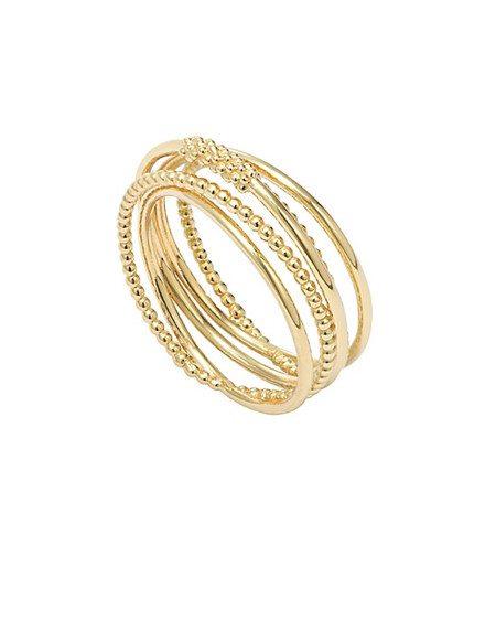 gold jewelry05