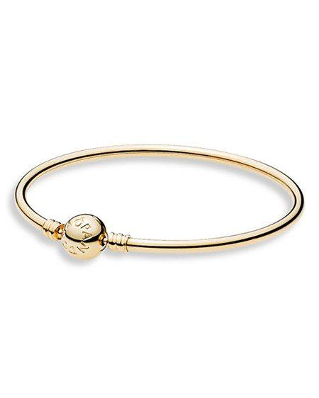 gold jewelry07