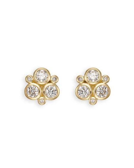 gold jewelry08