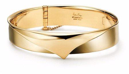 gold jewelry17