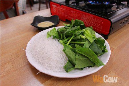 new noodle garden03