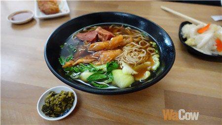 new noodle garden09