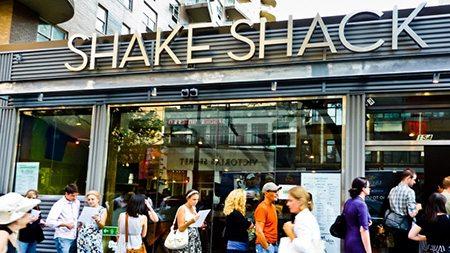 20150224151557-shake-shack